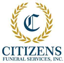 Citizens Funeral Services, Inc. | Los Angeles, California | 323-565-2040 or 714-394-8442